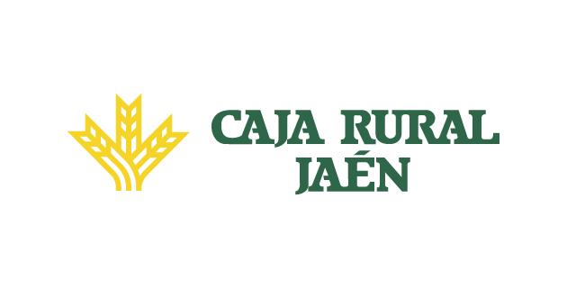 logo-vector-caja-rural-jaen